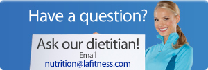nutrition@lafitness.com