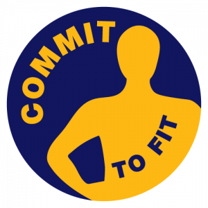 commit-button