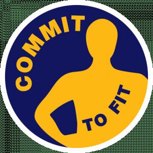 commit-button