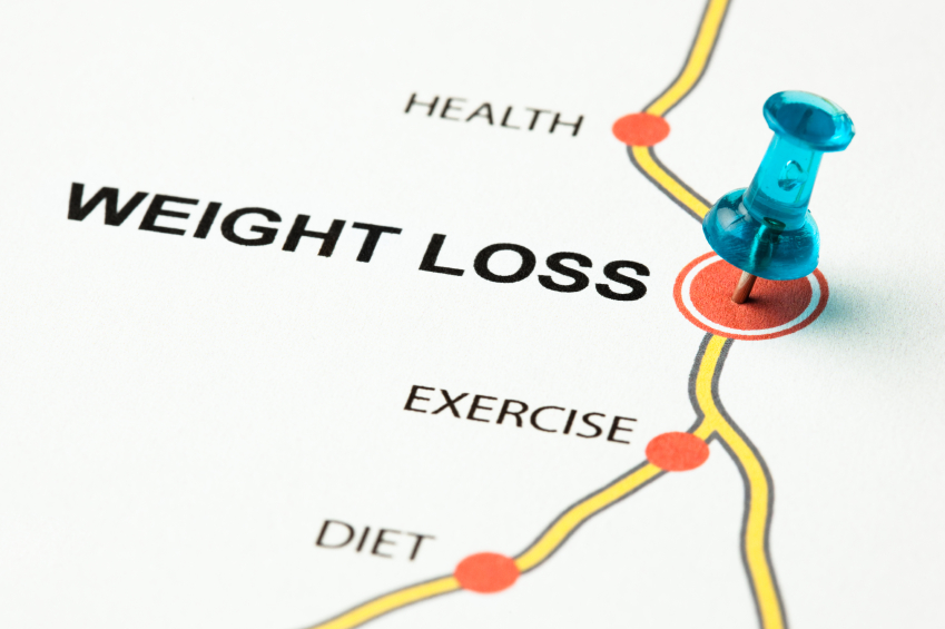 importance of diet and exercise essay Diabetes diet, eating, & physical nutrition and physical activity are important parts of a healthy lifestyle when you have diabetes and after exercise to.