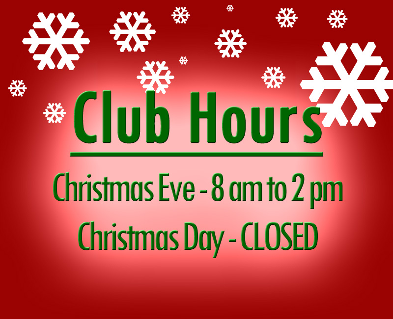 la fitness hours of operation for christmas and xmas eve - What Is Open On Christmas Eve