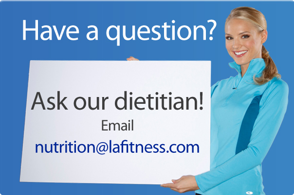 nutrition-blog-604x402