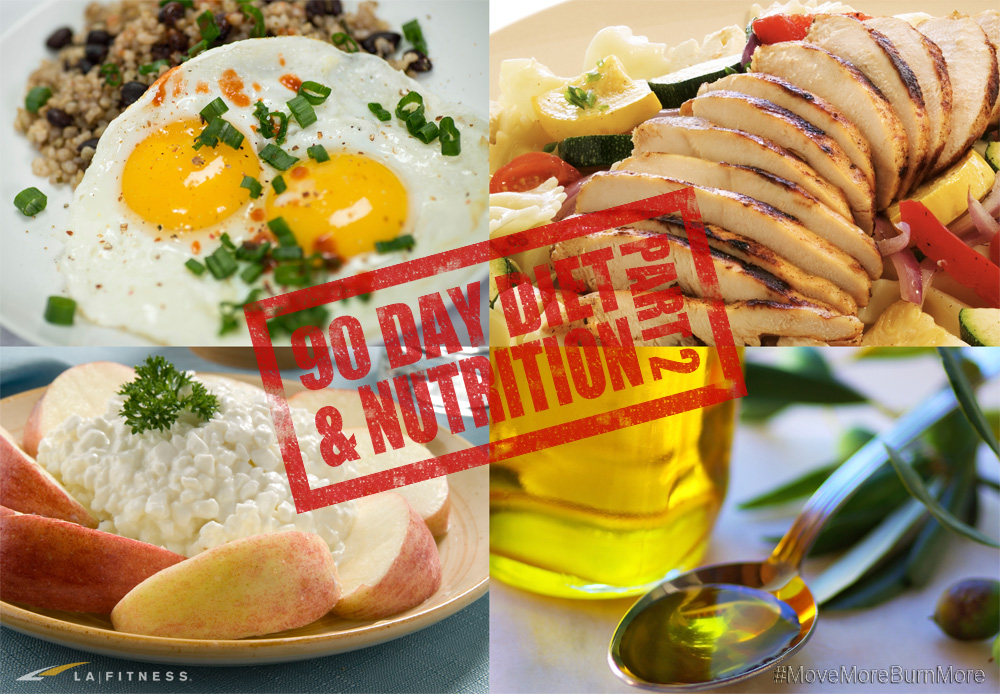 90-Day-Diet-&-Nutrition-small-v3
