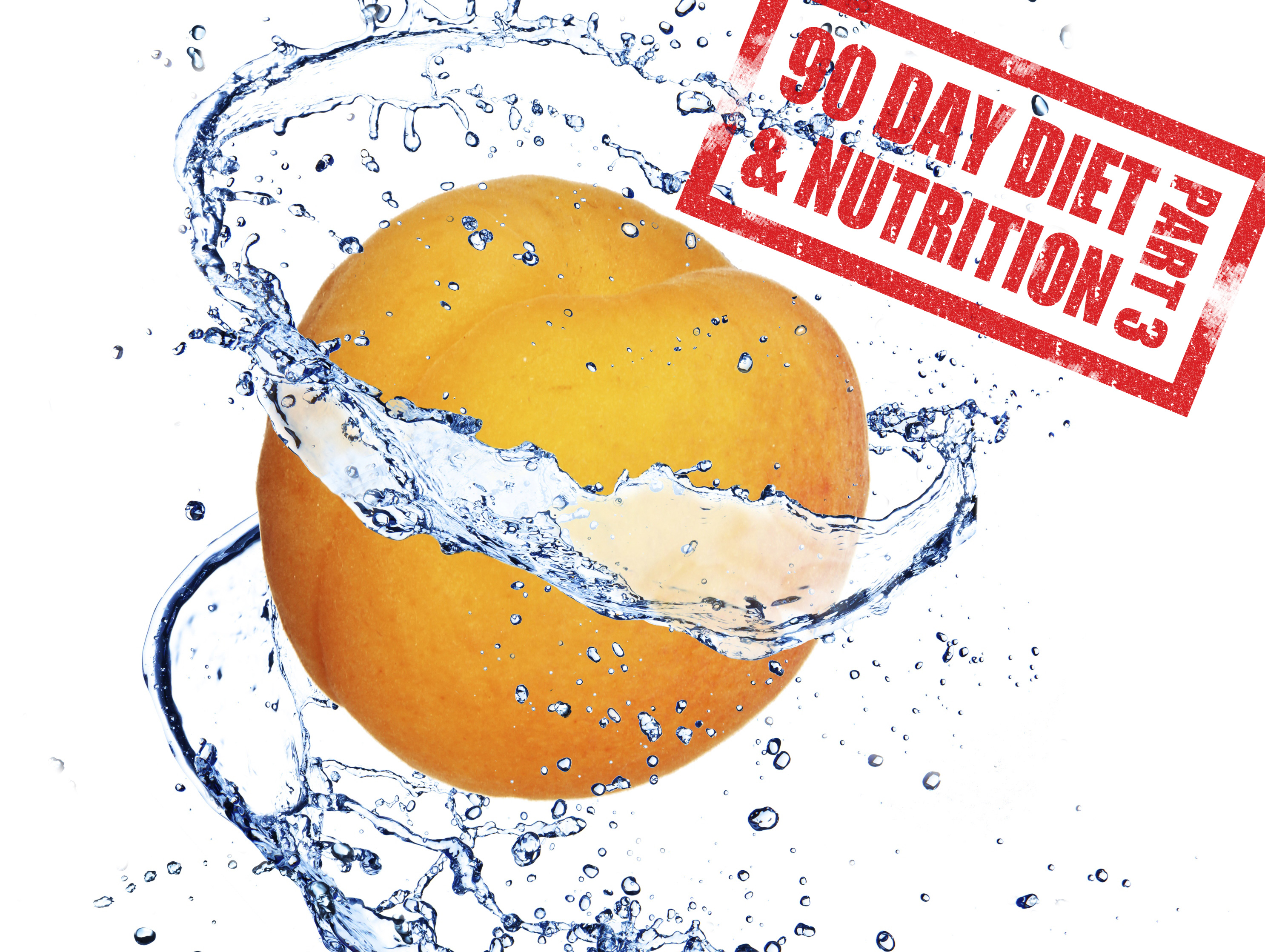 Living-Healthy-90-Day-Plan-(3)