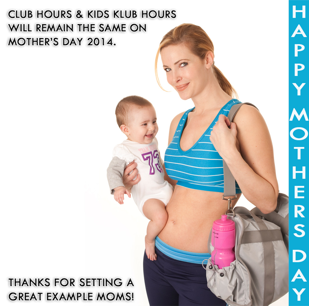 kids club hours at la fitness Archives - Page 3 of 4