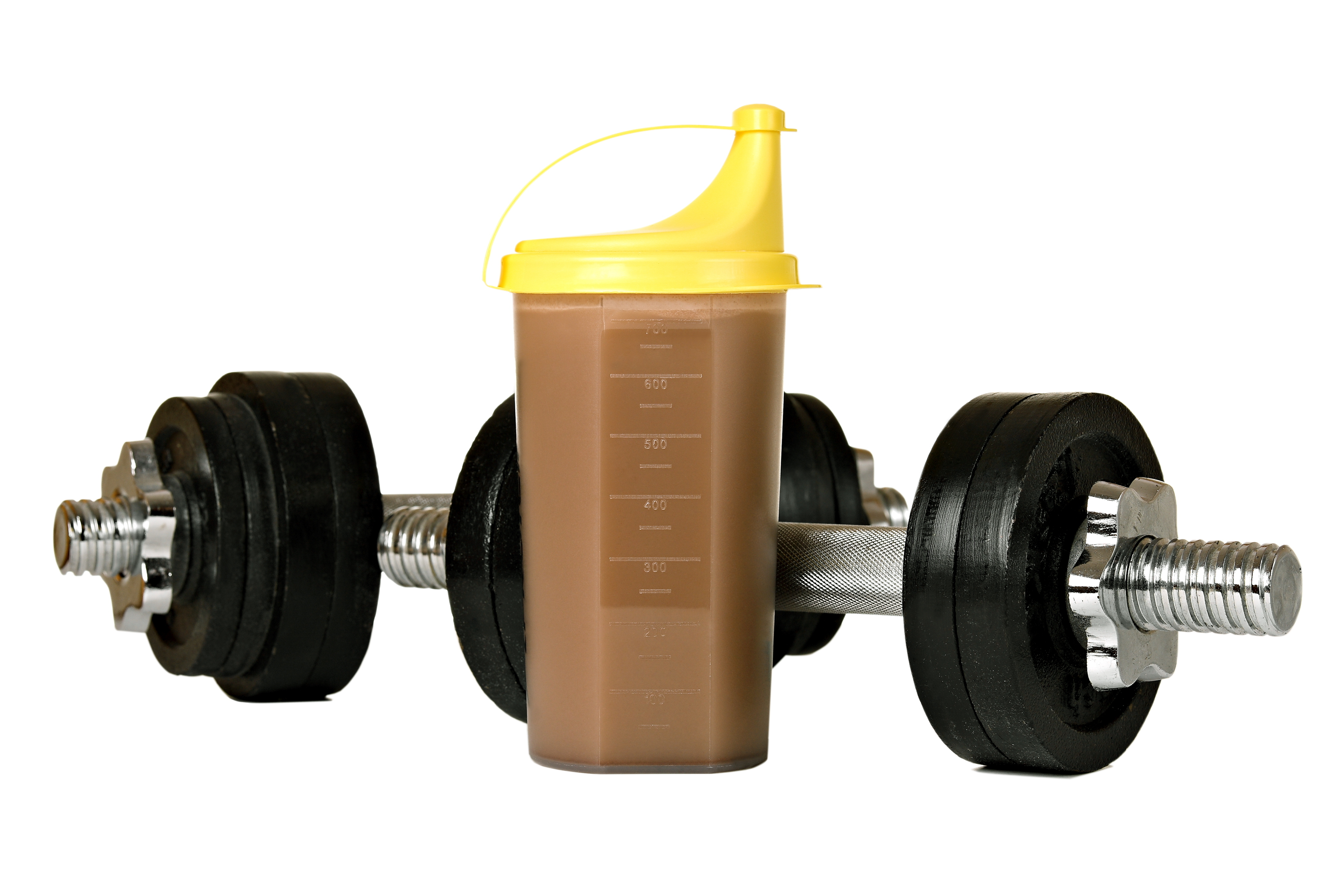 Ask Our Ian Your Question Today Know When To Drink Protein Shake