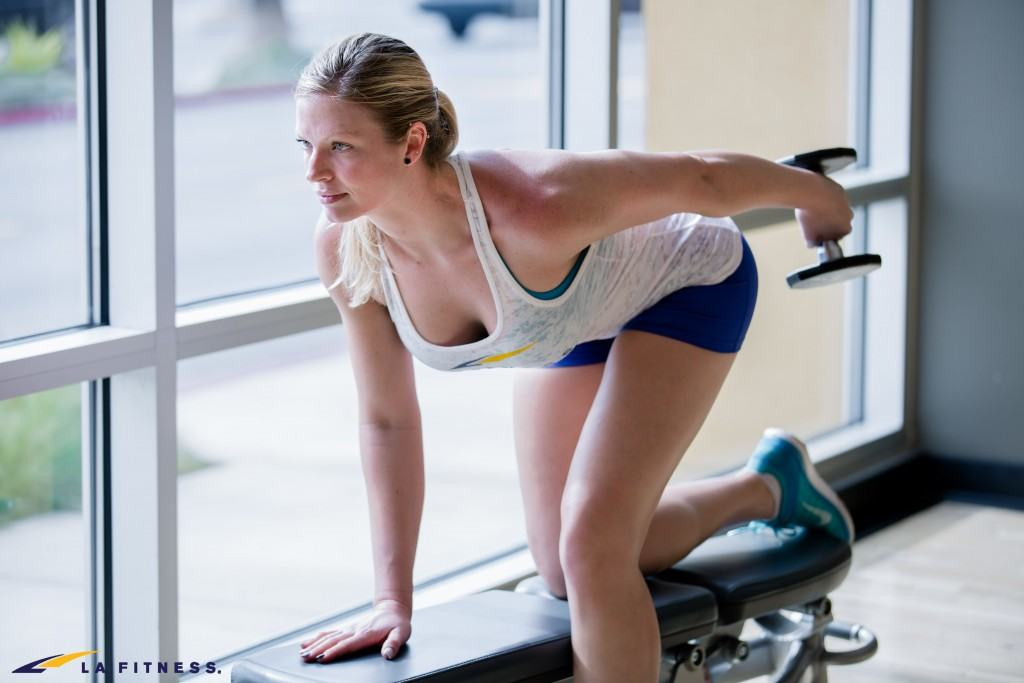 LA-Fitness-Blog-3-tips-to-get-rid-of-arm-flab