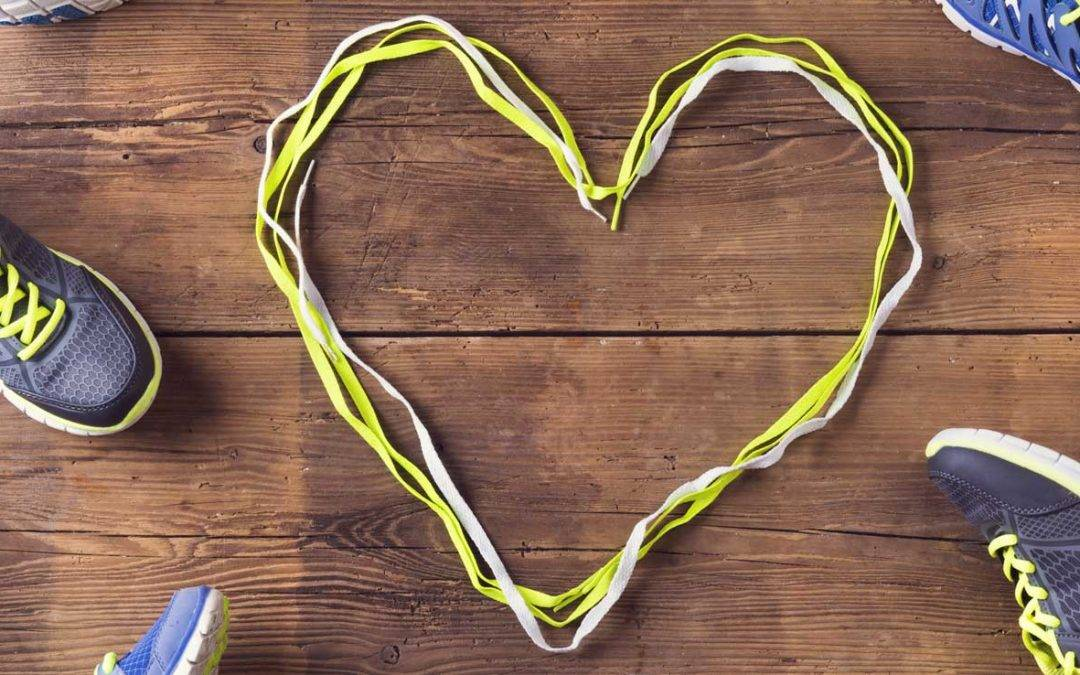 Valentine's Day Hours for LA Fitness – All Clubs are Open on Valentine's Day 2016