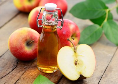 apple cider vinegar, natural energy alternative, nutrition, health
