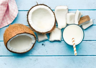 coconut, coconut milk, health food, nutrition, alternative nutrition energy