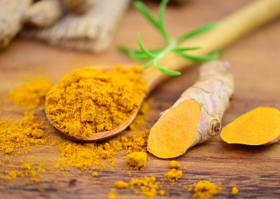 turmeric, natural spice, natural energy alternative, health, nutrition