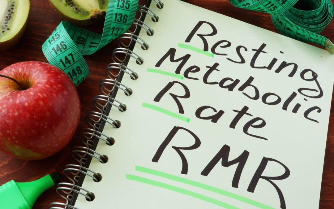 What's The Best Way to Calculate RMR? | Q+A