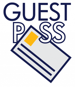 LAF, LA Fitness, LA Fitness guest pass, send a guest pass for LAF