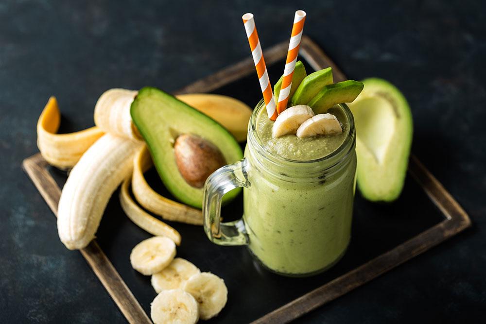Celiac Disease & Diet   Q+A - Living Healthy