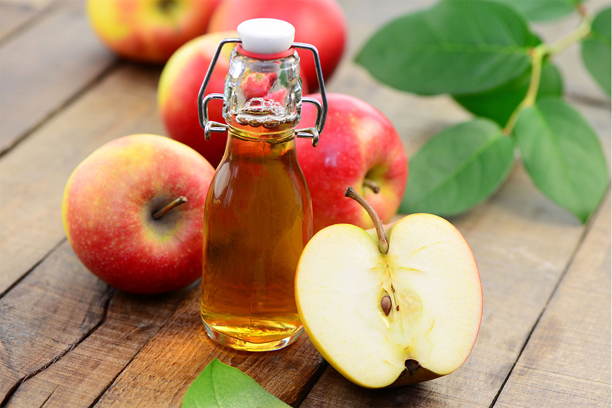 QA, LAF, LA Fitness, Ask Our Dietitian, fitness advice, nutrition advice, apple cider vinegar, body fat, is apple cider vinegar good, apple cider vinegar studies, apple cider and body fat, is apple cider vinegar good for you, apple cider vinegar's effect on the body