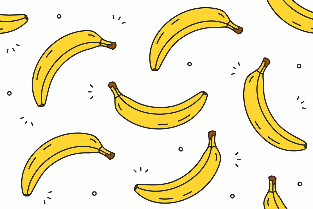 Are Bananas Acceptable for Weight Loss?