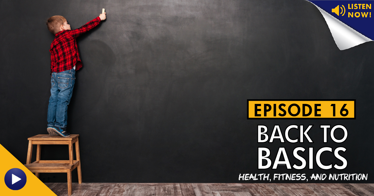 LAF, LA Fitness, LA Fitness Living Healthy Podcast, LHP, Living Healthy, fitness, nutrition, health, fitness advice, wellness, nutrition tips, Kaiser Permanente, nutritionist, healthy living, weight loss, humor, motivational advice