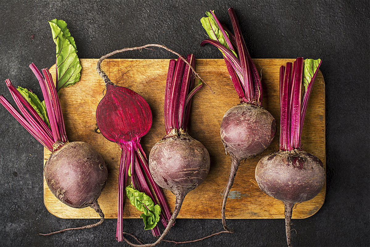 LA Fitness, LA Fitness Living Healthy, Living Healthy, Ask Our Dietitian, nutrition, nutritional advice, beet root, is beet root healthy, does beet root help muscle gain, muscle building, natural muscle gain
