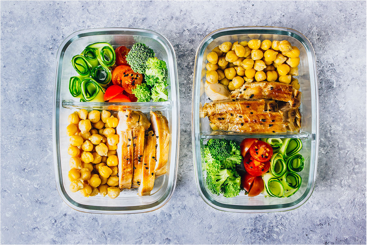 LA Fitness, LAF, meal prep, how to meal prep, meal prep 101, beginners guide to meal prep, how meal prep, budget meal prep